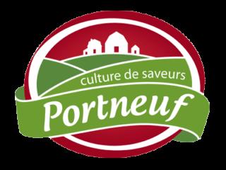 Culture de saveurs | Région de Portneuf